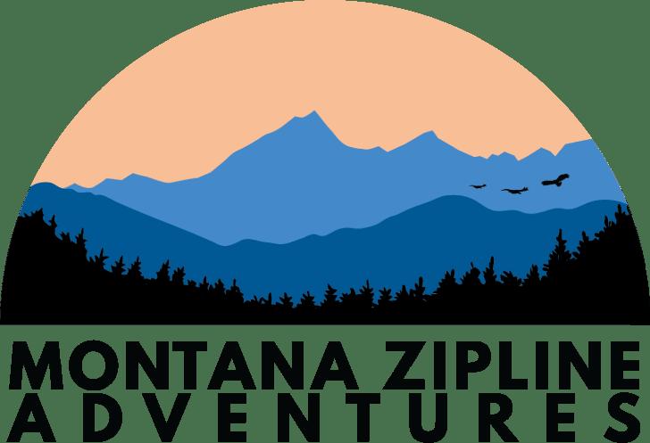 Montana Zipline Adventures
